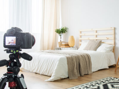 home staging fotografia