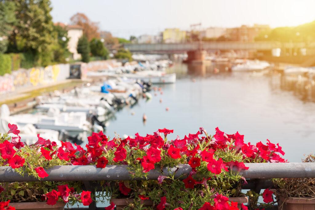 Comprare casa a Rimini: viserba