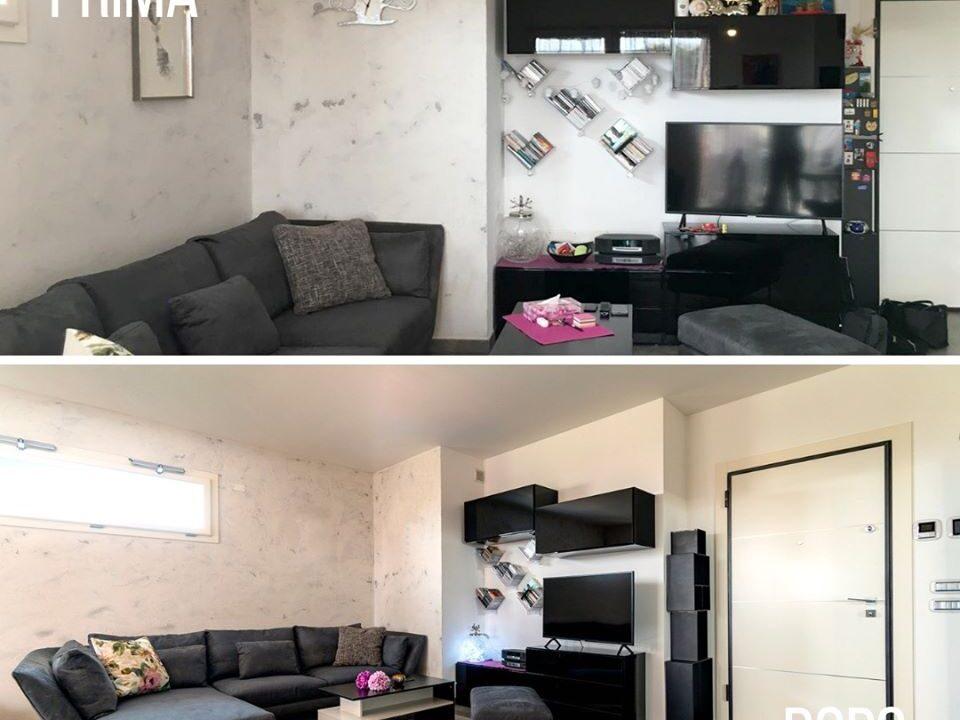 Home Staging e Decluttering: consigli per vendere la tua casa