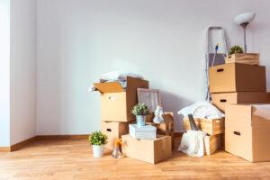 Trasloco-Evolution-Immobiliare